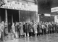 15-arbetslöshetskö-bred