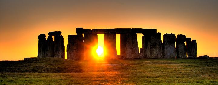 stonehenge 720x280