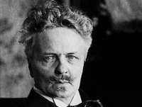 strindberg-1sp