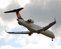 5.4 Flygplan StockXchng 250