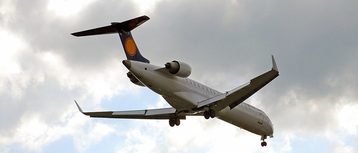 5.4 Flygplan StockXchng 720
